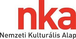NKA - Nemzeti Kulturális Alap - Színházi Szakmai Kollégium