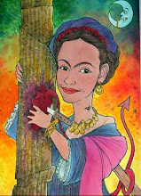 Mi Frida