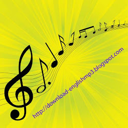 Free English MP3