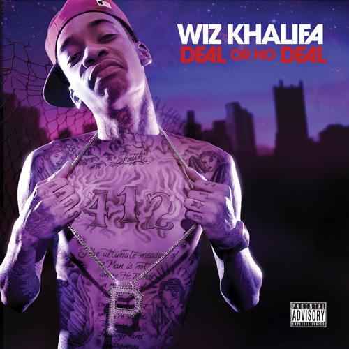 wiz khalifa tattoos. wiz khalifa tattoos on back.