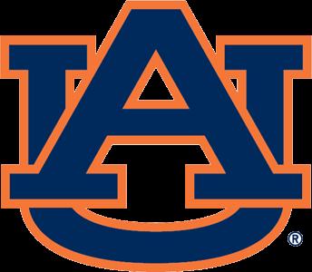 Auburn verses Alabama.