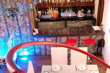Restaurante Trilogía