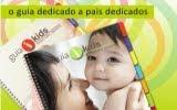 Cristina Momentos Preciosos,no Guia Kids