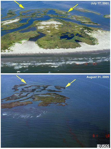 http://2.bp.blogspot.com/_YyXZ9LFygq0/THtAy3jVyUI/AAAAAAAAAjo/ZInXilK1EaA/s1600/katrina-before-after-then-now-5-year-anniversary-chandeleur-islands.jpg