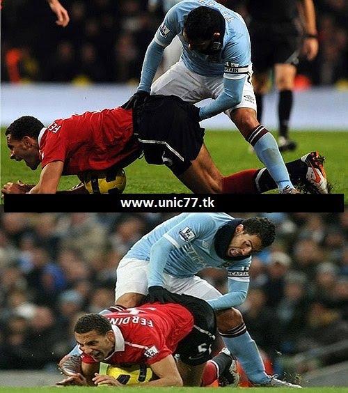 http://2.bp.blogspot.com/_YyXZ9LFygq0/TN8R8u6CBqI/AAAAAAAADCk/nznKlREA96Q/s1600/111210-soccer-fisting.jpg
