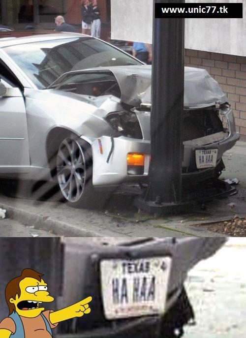 http://2.bp.blogspot.com/_YyXZ9LFygq0/TO8nCT-bIhI/AAAAAAAADUQ/7h-kfbOBC7M/s1600/112510-haha-car-crash.jpg
