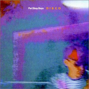 Pet Shop Boys – Paninaro