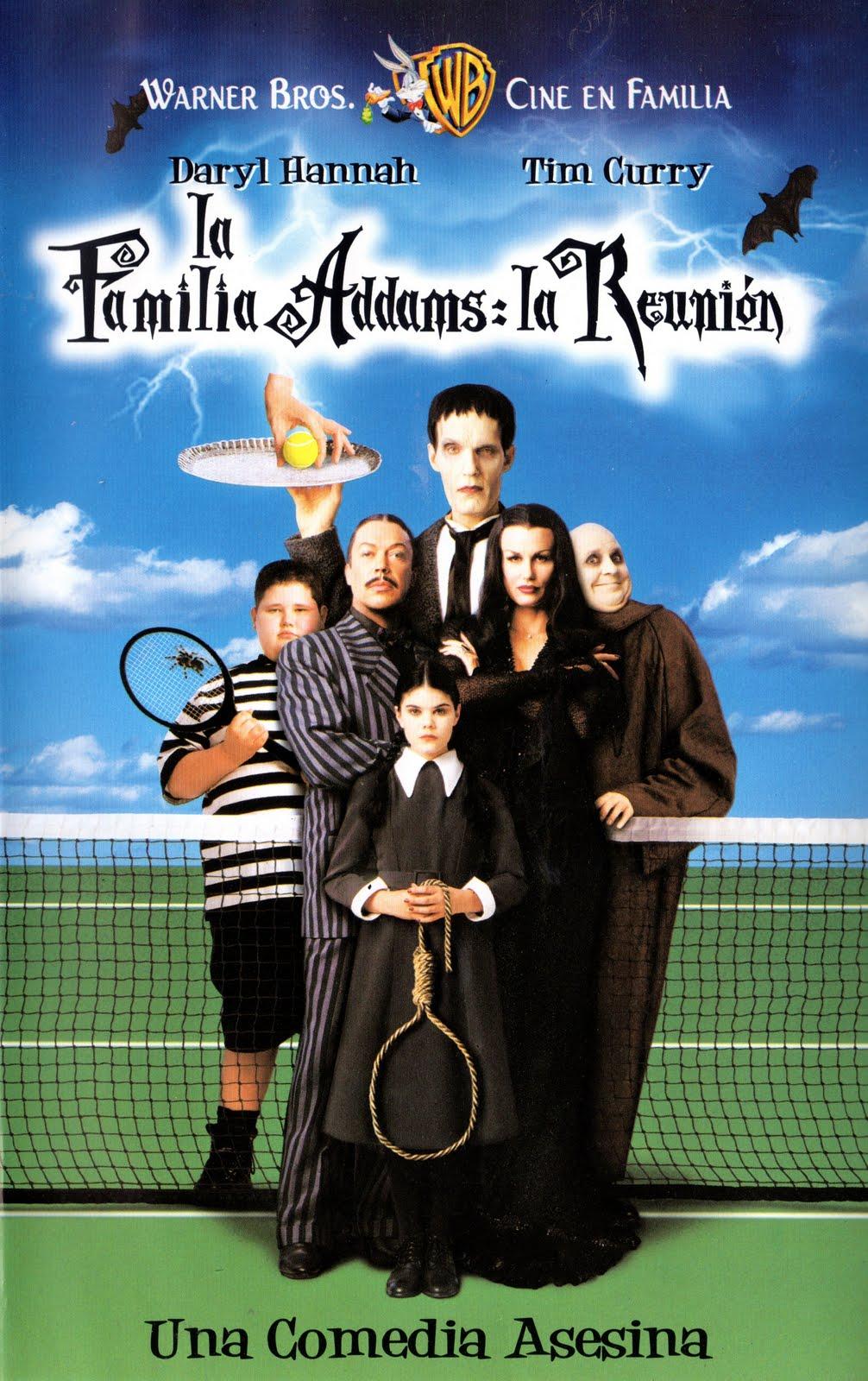 mi familia the movie essay