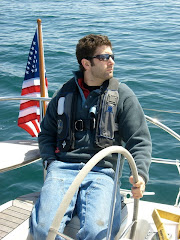 Co-First Mate Grant