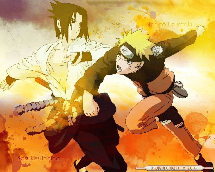 naruto vs sasuke shippuden final battle. Vs Sasuke Shippuden Final