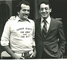 With Harvey Milk-1978