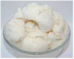 es kirim kelapa muda bahan 1 2 ltr susu segar 100 ml air kelapa muda 1 ...