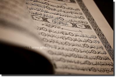 Buku Akhirat Tidak Kekal Pdf 21 GF-Surah-Al-alaq