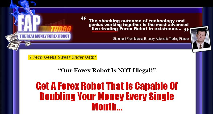 Tag robot page no3 best 20 binary options signals list forex robot cash hammer fandeluxe Image collections
