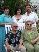 Ala Famiglia