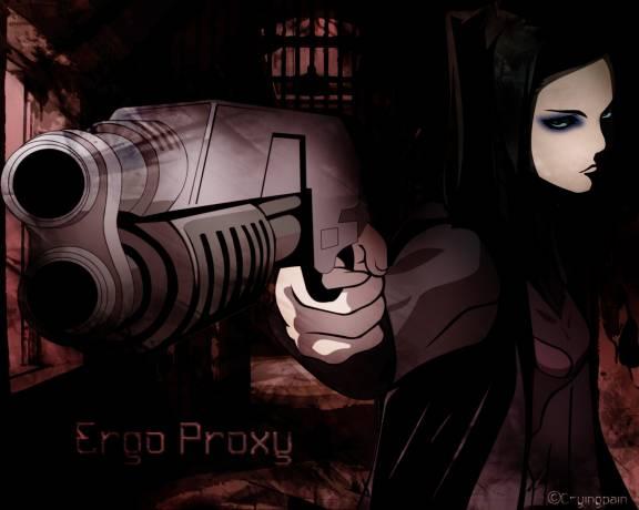 Ergo-Proxy.jpg (576×460)
