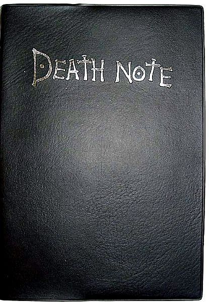 notes from the house of the dead pdf