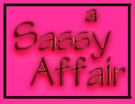 A Sassy Affair