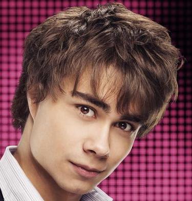 Norway Eurovision 2009