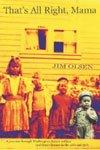 Jim's Memoir