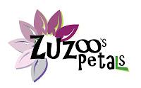 Zuzoo's Petals