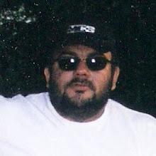 Juancho Castillo