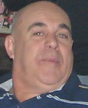 Pato Alvarez