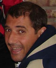 Fantasma Brutierrez