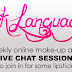 Lipstick Language this Sunday 9pm!!!