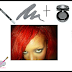 Get The Look Rihanna