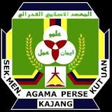 S.M.A.P.K