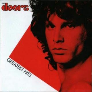 Je vends en CD Greatest_Hits-front