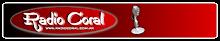 Radio Coral