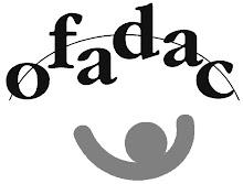 ofadac