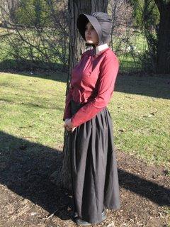 [Amish+Lyuda+012.jpg]