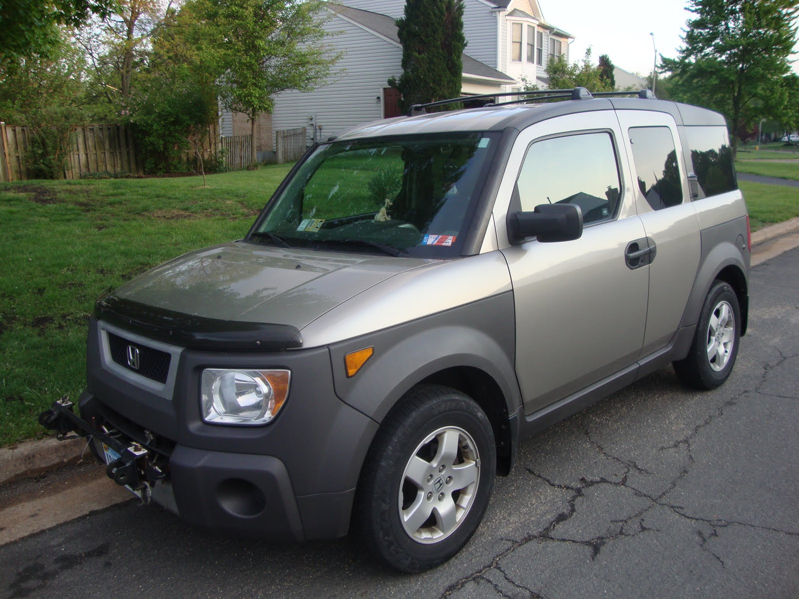 lx sale used detail now element price in pre owned honda buy escondido cars for wm