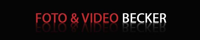 Foto & Video Becker - Blog
