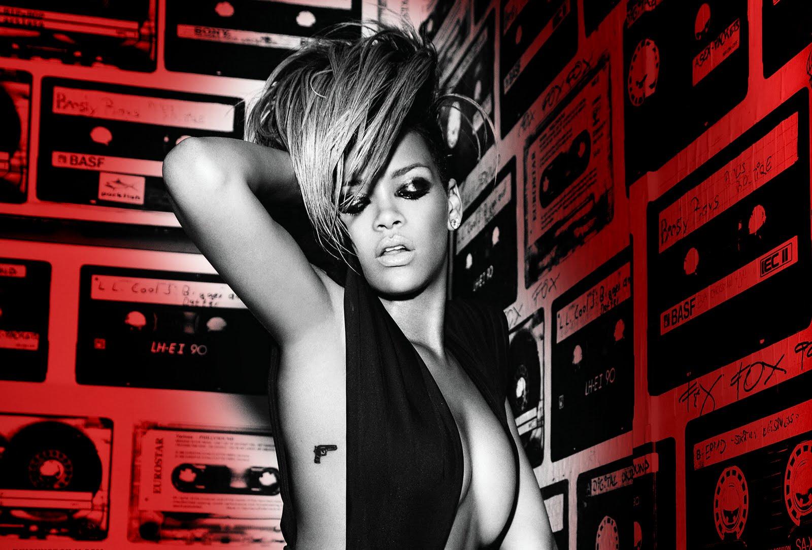 http://2.bp.blogspot.com/_Z-Fg_2TxHpM/S-z6Nnzl1zI/AAAAAAAAGJI/Yw3TtlOYiJo/s1600/Rihanna_rated_r_wallpaper_by_lukasz1214.jpg