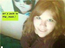 Lorena Denisse Morrisón