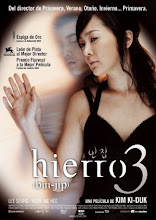 Blog Cine Arte, Clickar  Imagen