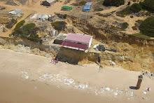 Casa pescadores Matalascañas