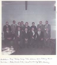Franckowiak Family