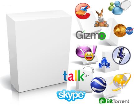 http://2.bp.blogspot.com/_Z-V8rbK7Y6g/TPyapJpVohI/AAAAAAAAABg/txXLd8OJ3ZI/s1600/softwares-opcionais.jpg