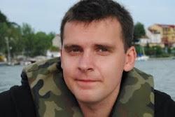 Jarek Kozak
