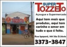 SUPER TOZZETO