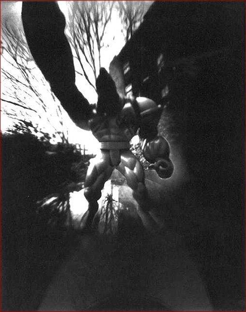 [1994-02.+X-Man+]