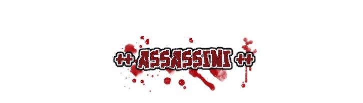 ++Assassini++