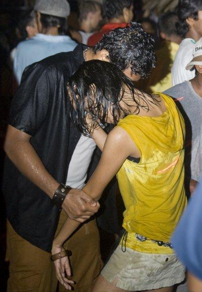 tamil chat rooms sri lanka