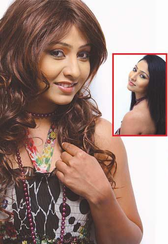 Sri Lankan Actress Hot Photos: Udayanthi Kulathunga|Hot ... Udayanthi Kulathunga Hot