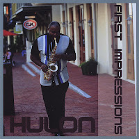 Hulon: First Impressions (2009)